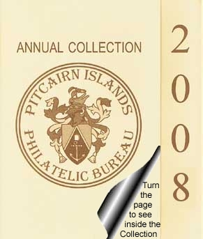 2008 Annual Collection