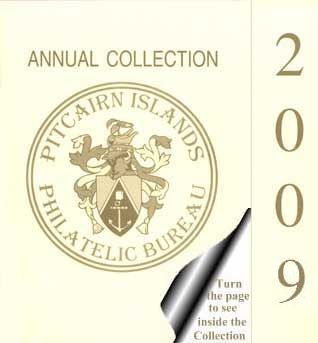 2009 Annual Collection