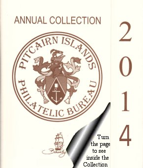 2014 Annual Collection