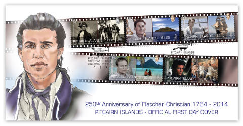 fletcher christian single men Led by acting lieutenant fletcher christian,  with the help of these men, christian rapidly gained control of the upper deck  mutiny on the bounty.